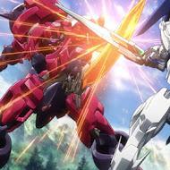 Gundam Build Divers Episode 02 Subtitle Indonesia