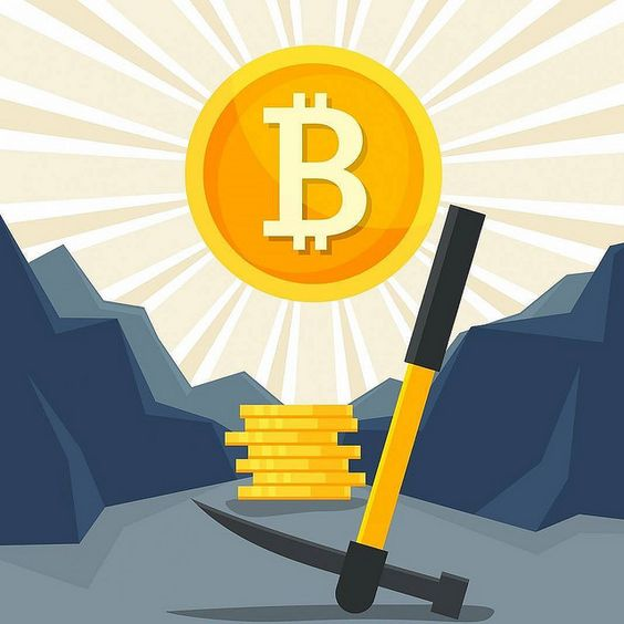 Cómo minar Bitcoin: Software y Equipo ASIC recomendado
