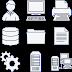 Pengenalan Istilah-Istilah Dasar Dalam Dunia Database