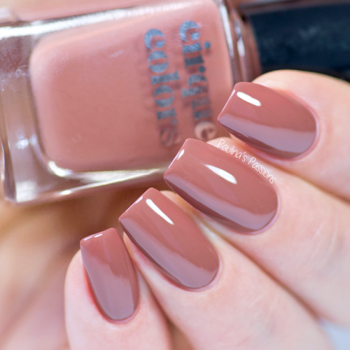 Fresh Beautiful Fall Nail Colors Get Inspire With 4 Trending Fashion