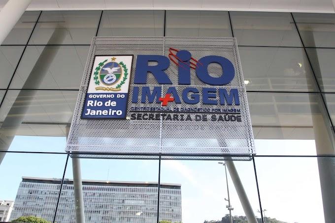 Outubro Rosa: Rio Imagem recebe doação de cabelos na sexta-feira(19/10)