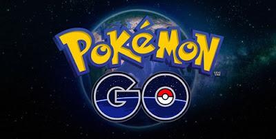 Dampak Negatif Pokemon Go
