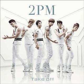 Album - Profil Member 2PM dan Fakta Menariknya
