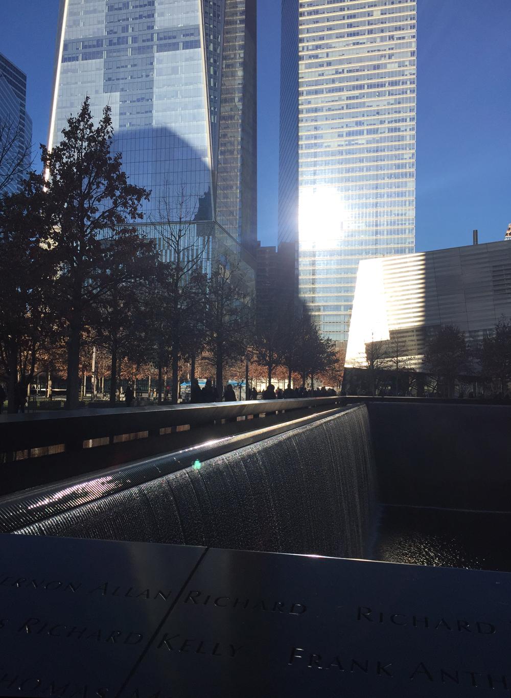 New Yorkin parhaat nähtävyydet 27
