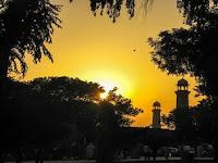 Cara Hidup Sehat,Bersih,Bugar Alami Menurut Islam Ala Rosulullah SAW