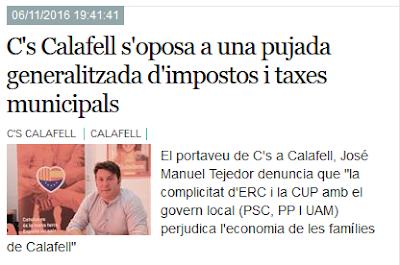 http://www.eixdiari.cat/opinio/doc/66654/cs-calafell-soposa-a-una-pujada-generalitzada-dimpostos-i-taxes-municipals.html