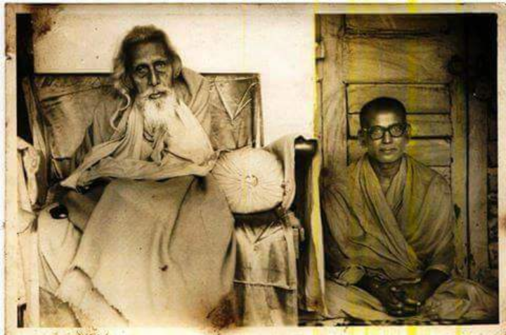 मोक्ष दर्शन (52-59) असली भक्ति करना क्या है? bhakti kya hai, गुरुदेव और संतसेवी जी महाराज