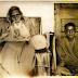 मोक्ष दर्शन (52-59) असली भक्ति करना क्या है? bhakti kya hai