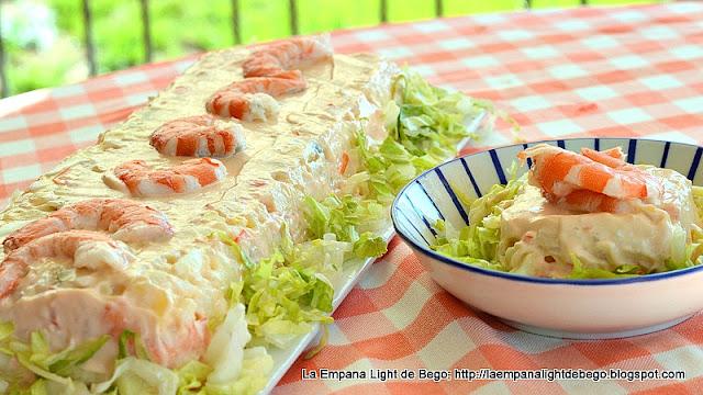 receta-de-ensaladilla-de-marisco-o-pastel-de-patata-y-marisco