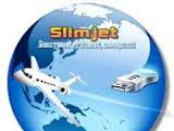 Slimjet (32-bit) Free Download for Windows