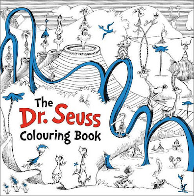 https://www.amazon.ca/Dr-Seuss-Colouring-Book/dp/0008216592/ref=sr_1_2?ie=UTF8&qid=1508794816&sr=8-2&keywords=dr+seuss+colouring+book