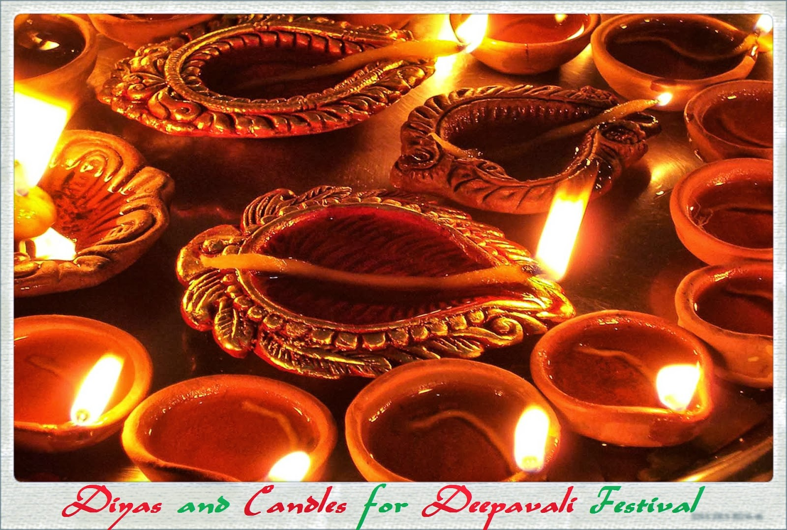 Diwali Happy New Year Messages.8 Happy Chinese New Year Greetings Message Sample 2014