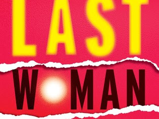 Last Woman standing by Amy Gentry review: a #MeToo revenge fantasy