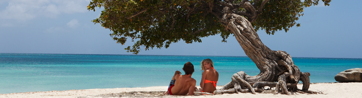5 Caribbean Islands Perfect For Honeymooners The Official Blog Of