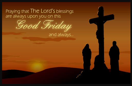good friday pictures for whatsapp