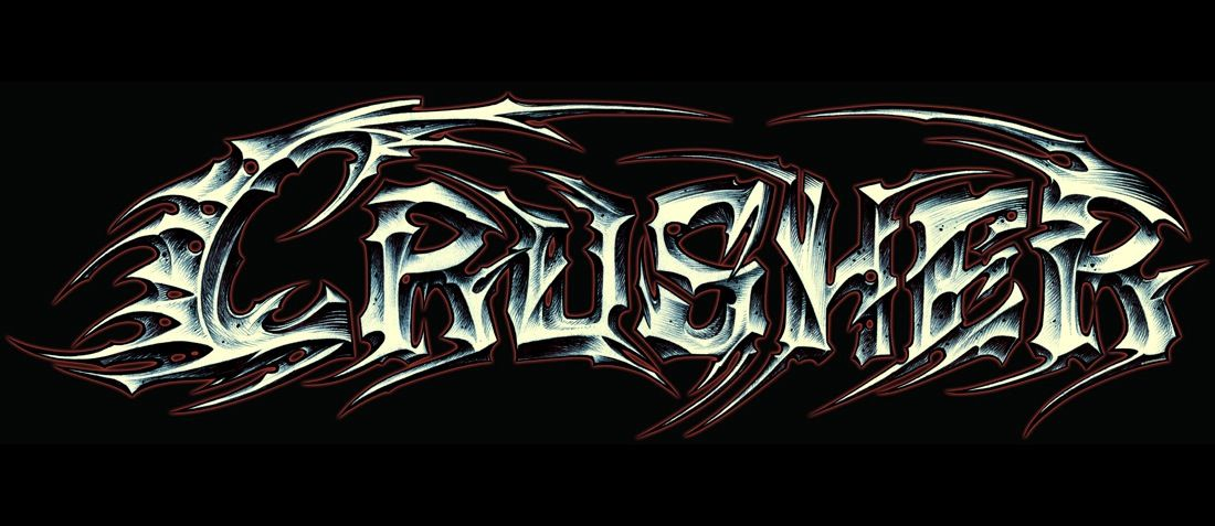 Crusher_logo