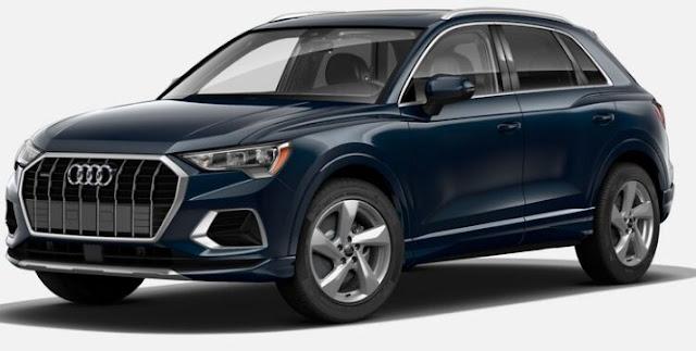 2021-q3-blue-best-audi-family-cars