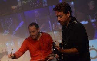 Se consolida la pasión por el jazz en Bahía Blanca - Argentina / stereojazz