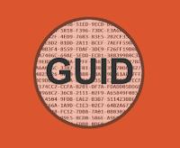Guid Javascript