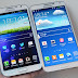 Differenze tra Samsung Galaxy Note 2 e Samsung Galaxy Note 3