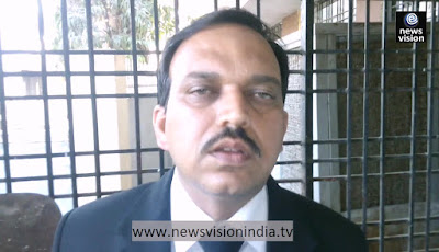MPSEB Officer Sent To Jail For Bribe By District Court Jabalpur