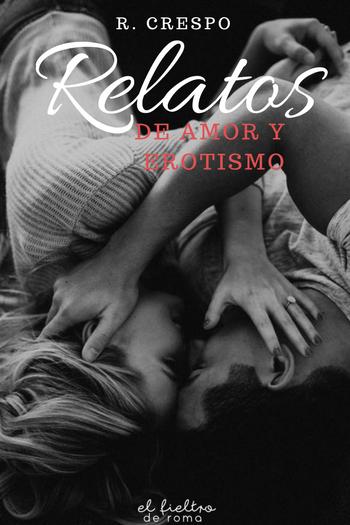 relatos-amor-erotismo