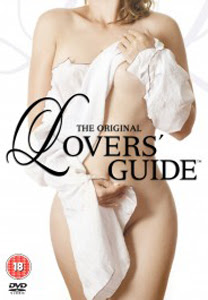 The Lovers Guide (2011)