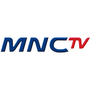 logo MNC TV MPEG4