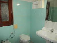 piso en venta castellon escuelas pias wc