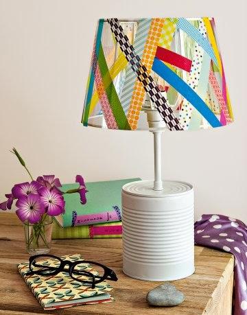 l 39 ornithorynque le blog tendance diy avec le masking tape. Black Bedroom Furniture Sets. Home Design Ideas