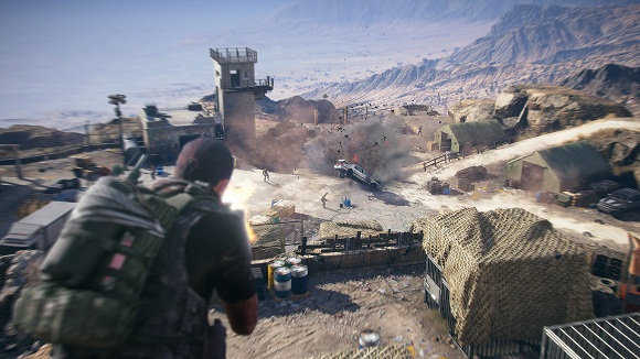 tom-clancys-ghost-recon-wildlands-pc-screenshot-www.ovagames.com-2