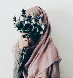 muslim,müslüman,tumblr,photoraphy