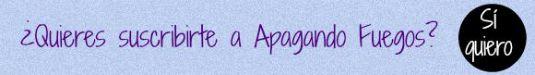 http://apagandofuegos.us11.list-manage2.com/subscribe?u=faee8b8a0ac516e3c0b2ae263&id=a6f62a3568