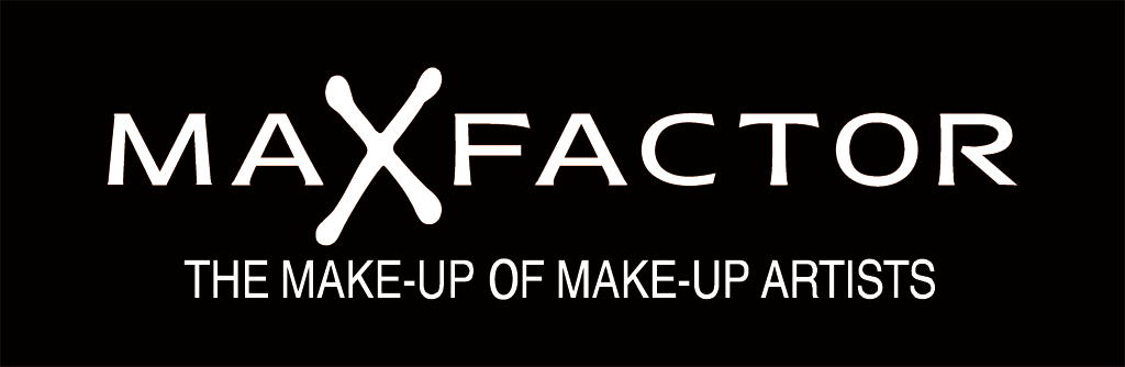https://www.facebook.com/MaxFactorRomania