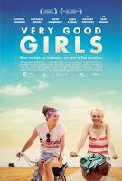Những Cô Gái Ngoan - Very Good Girls