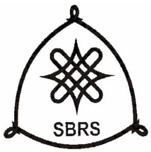 ABU Remedial & Basic Studies (IJMB) Admission Forms - 2018/19 | SBRS-Funtua