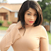 Audio   Zari The Boss Lady – Hotter Than Them   Mp3 Download [New Song]