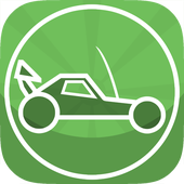 ReCharge RC Apk - Free Download Android Game