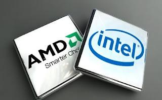 Pengertian dan Fungsi Prosessor Pada Komputer