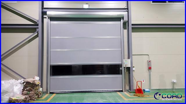 高速シートシャッター, ประตูความเร็วสูง, ประตูผ้าใบเปิดปิดอัตโนมัติความเร็วสูง, ประตูม่านพลาสติกความเร็วสูง, ประตูม้วนอัตโนมัติ, ประตูอัตโนมัติความเร็วสูง, ประตูอุตสาหกรรม, COAD, harga high speed door, harga rapid door, HIGH SPEED DOOR, INDONESIA, INDUSTRIAL DOOR, JAPAN, jual high speed door, jual rapid door, KOREA, MALAYSIA, pintu high speed door, pintu rapid door, RAPID DOOR, ROLLING DOOR, ROLLING SHUTTER, ROLLING UP DOOR, ROLLING UP SHUTTER, SHUTTER DOOR, THAILAND, VIETNAM, シート製高速シャッター, Cửa cuốn nhanh, cửa cuốn tốc độ cao, Cửa cuốn công nghiệp, Cửa đóng mở nhanh, Cửa cuốn nhựa PVC, Cửa kho lạnh, Cua cuon nhanh, Cua cuon toc do cao, Cua cuon cong nghiep, Cua dong mo nhanh, Cua cuon nhua PVC, Cua kho lanh,Pintu Berkelajuan Tinggi,ประตูความเร็วสูงราคา,pvc roller shutter door, cửa cuốn nhanh cho phòng sạch,