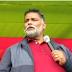 'बिहार ही नहीं पूरे देश में जहाँ जिसने उम्मीद की मैं वहाँ पहुंचा'-पप्पू यादव: जन अधिकार पार्टी के कार्यकर्ता सम्मलेन में उमड़ी भीड़