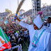 Atiku Fails To Defeat Buhari In Any Of 34 Kano LGAs So Far
