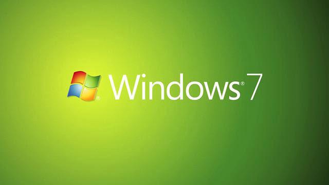 تحميل وتنزيل ويندوز 7 الاصلية عربي وانجليزي مجانا برابط واحد مباشر - Windows 7 Free Download