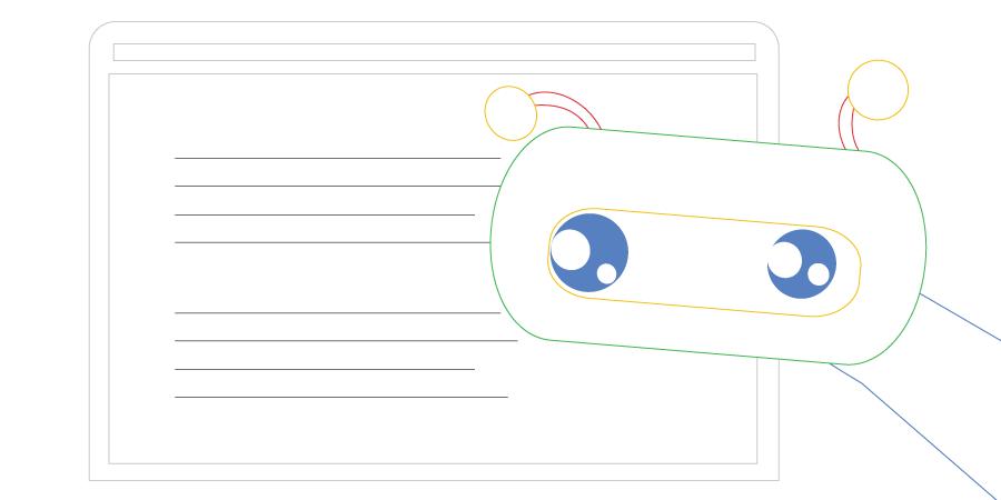 Dapatkah Googlebot