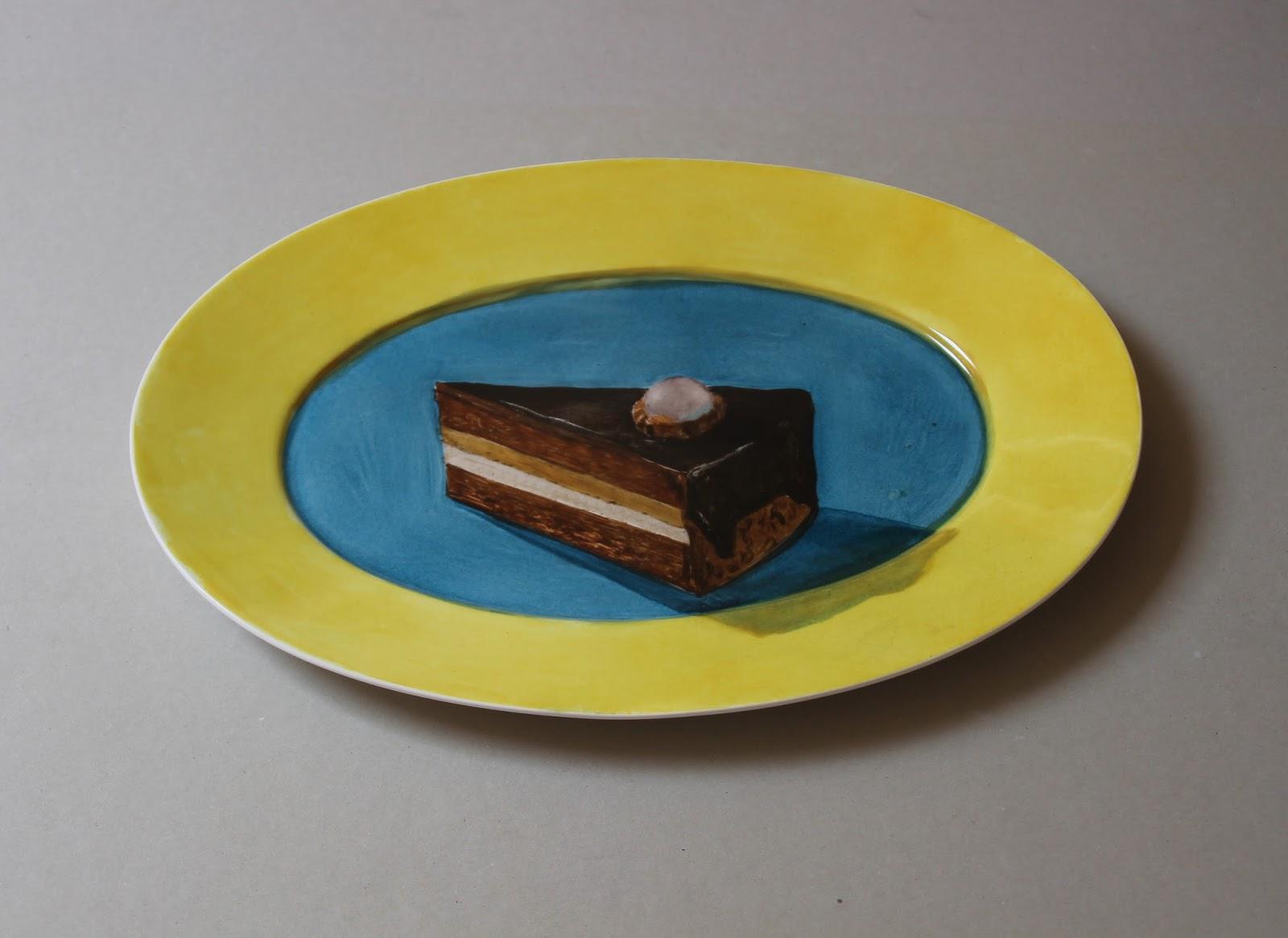 Cer mica de enga o manuel s nchez algora - Ceramicas sanchez ...