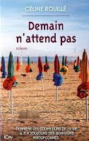 http://www.leslecturesdemylene.com/2016/09/demain-nattend-pas-de-celine-rouille.html