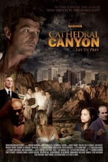 Watch Cathedral Canyon (2013) Full Movie Online Streaming