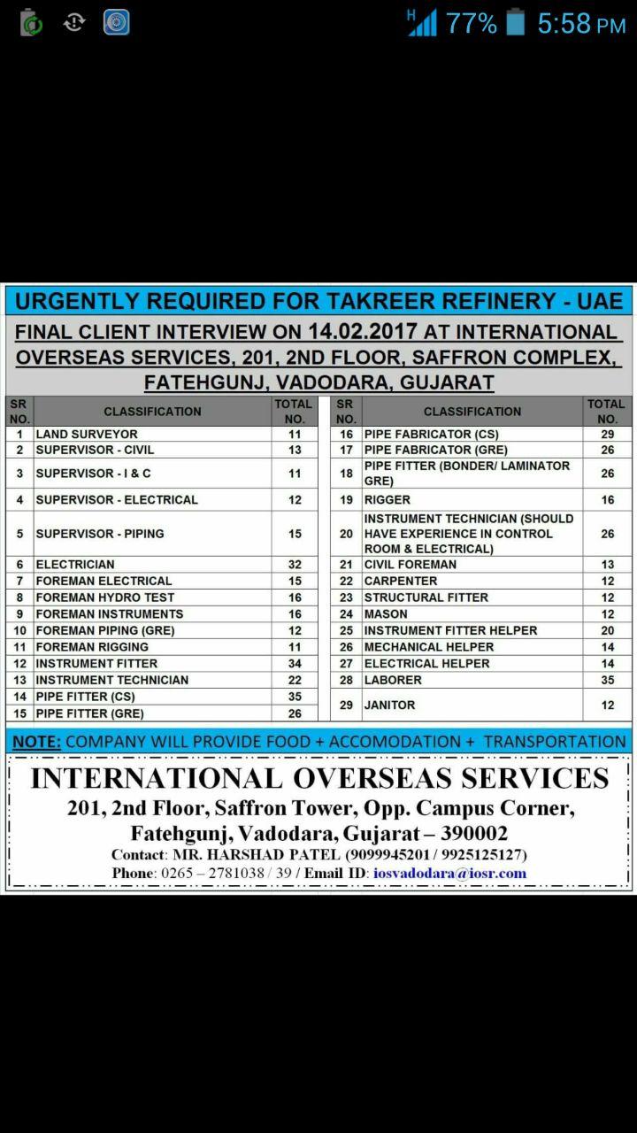 jobsadvertog blogspot com gema antara sdn bhd damn good resume guide pipefitter resume example
