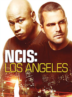 NCIS: Los Angeles Temporada 9