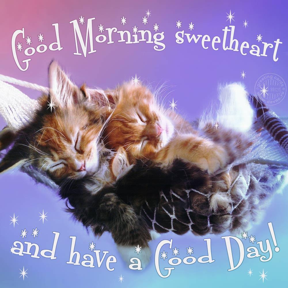 Good morning images Sunday